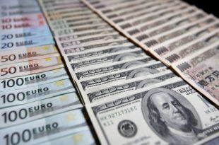 """""""Ево како Трампов монетарни рат с Немачком може докрајчити ЕУ"""""""