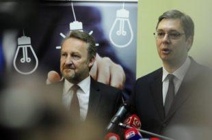 БиХ обнавља поступак против Србије за геноцид, Вучић да им поклони још 10 милиона евра!