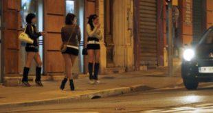 Легализовање проституције АПСОЛУТНО не долази у обзир! 11