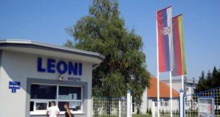 Двери: Леонију 31 милион евра, а опљачкани радници додатно преварени 3