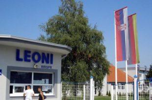 Двери: Леонију 31 милион евра, а опљачкани радници додатно преварени 13