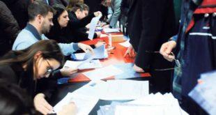 Власт саботира опозицију: Прикупљање потписа биће теже неко икад