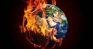 Свету прети дужнички цунами: Упозорење банкара