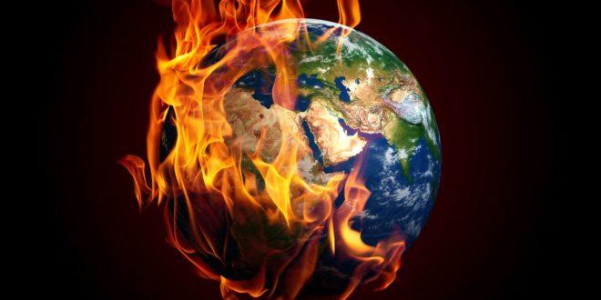 Свет очекује најдубља рецесија од Другог светског рата