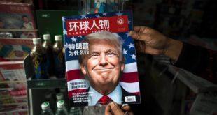 На помолу жестока конфронтација САД и Кине