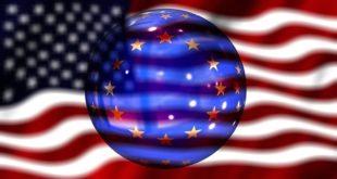 Почео трговински рат између САД и ЕУ