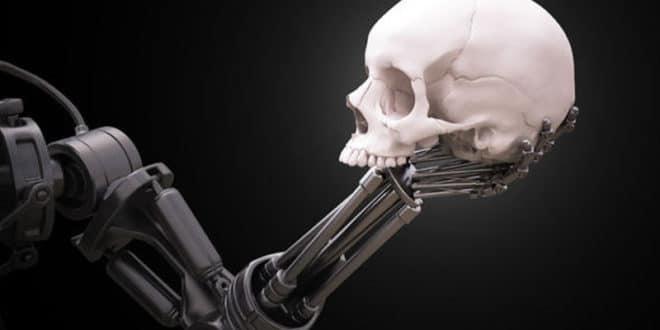 Нећемо ни приметити када светом завлада вештачка интелигенција 1
