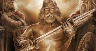 Ослобађање историје: О вери предака (видео)