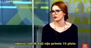 Србија - Царство Мрака (видео) 7