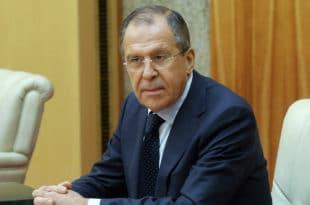 """Лавров: Сада се показује да је CIA у стању да оставља и хакерске """"руске трагове"""""""