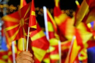 """Груевски тражи нове ванредне изборе који би били референдум о """"платформи из Тиране"""""""