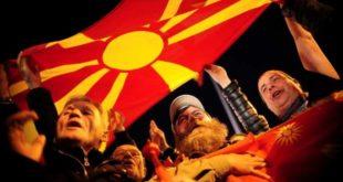 """Скопље: Музиком против смрдљиве Европе и """"тиранске платформе"""" 6"""