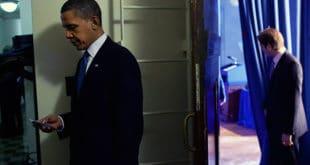Fox: Тајне службе САД по Обамином одобрењу пратиле Трампа уочи инаугурације