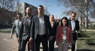 Обрадовић: Вучић је јак кад се обрачунава са женама 4