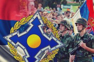 Војници из Србије први пут на вежби ОДКБ-а