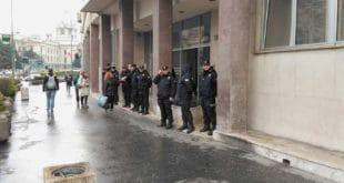 Имовина Града Београда убудуће ће моћи да се продаје готово упола цене 9