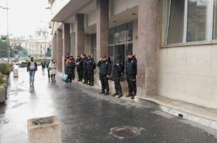 Имовина Града Београда убудуће ће моћи да се продаје готово упола цене