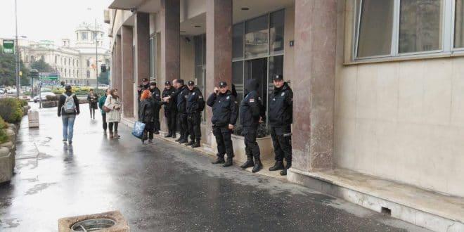Имовина Града Београда убудуће ће моћи да се продаје готово упола цене 1