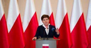 Пољска не пристаје на уцене ЕУ, стоп мигрантима!