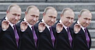 The Spectator: Западне елите падају у јаму безумне конспирологије и русофобије 2