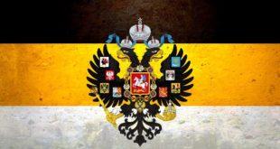 Жириновски иницирао повратак Русије државнм симболима из епохе када је била царска империја 4