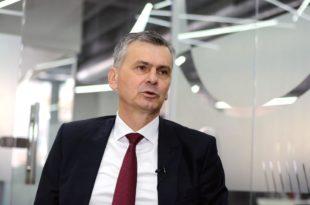 Стаматовић: До 20. октобра доделити пун дипломатски имунитет запосленима у Руско-српском хуманитарном центру у Нишу