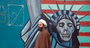 Иран затражио да се Американцима суди за ратне злочине против цивила у Мосулу