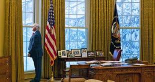 """Трамп назвао Обаму слабићем којег је осам година """"газила Русија"""""""
