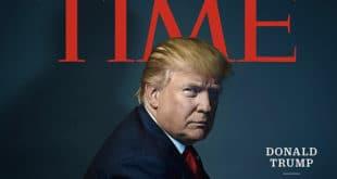 Трамп: Ја сам веома инстинктивна особа, али су моји инстинкти исправни