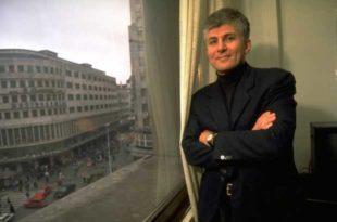 О овоме се ћутало 14 година: Зашто је тужилац хтео да се убије ноћ пред атентат на Ђинђића?