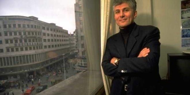 О овоме се ћутало 14 година: Зашто је тужилац хтео да се убије ноћ пред атентат на Ђинђића? 1