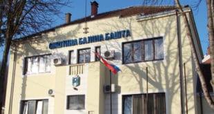 Филиповићи гробари Бајине Баште: Како начелница општинске управе малтретира раднике са инвалидитетом