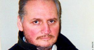 Карлос Шакал осуђен и на трећу доживотну робију