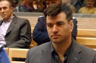 ЛЕГИЈА ОТКРИВА: Енглези учествовали у организацији Ђинђићевог убиства!