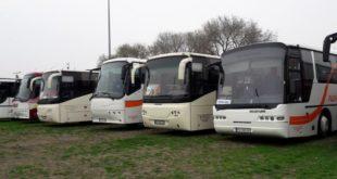 Напредњаци тероришу приватне превознике да не возе опозију на митинг у Београд 11