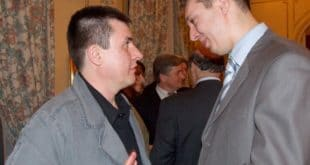Новинар Предраг Поповић за УЈЕДИЊЕЊЕ: Срби не могу ниже да падну, време је за устанак