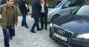 Испливава истина: СДСМ и Зоран Заев дебело повезани са шиптарским криминалним структурама 2