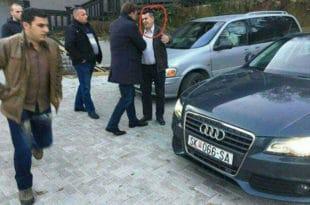 Испливава истина: СДСМ и Зоран Заев дебело повезани са шиптарским криминалним структурама