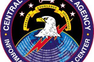 Подаци о нелегалним акцијама, сајбер алатима и оружјем ЦИА на извол'те