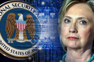 Нису Руси хаковали Демократску партију – него амерички обавештајци који мрзе Клинтонове