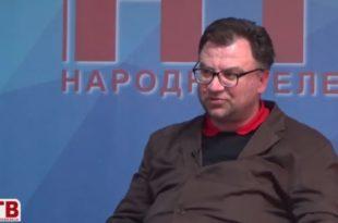 Ослобађење историје, Истина о последицама НАТО бомбардовања Србије (видео)