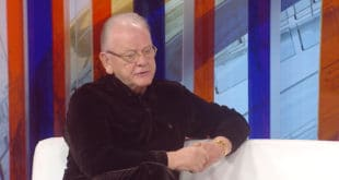 Ивковић: Стидим се ове власти, страх је на сваком кораку