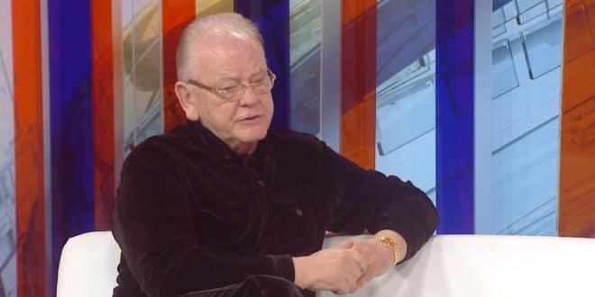 Ивковић: Стидим се ове власти, страх је на сваком кораку 1