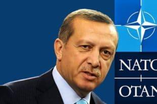 Турска саботира НАТО операције, по свој прилици припрема излазак из те алијансе