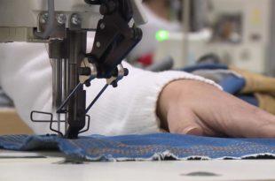 Крагујевац: Побуна радница у словеначкој фирми Фори текстил