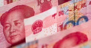 Шест кинеских компанија мерка српску индустрију хране 1