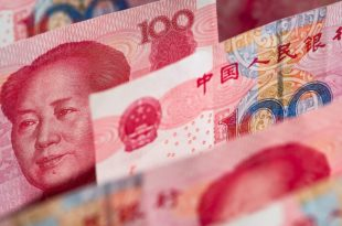 Шест кинеских компанија мерка српску индустрију хране