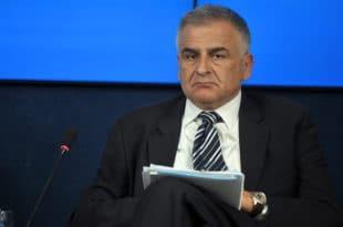 Рачуновођа изборних крађа: Ко је Миладин Ковачевић, директор Републичког завода за статистику