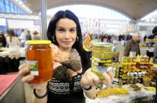 Пчеларство међу најбољим стварима које Србија има