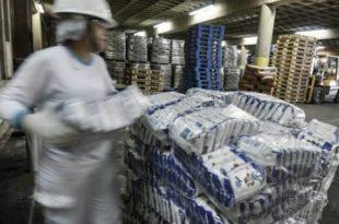 САЗНАЈЕМО Хрвати хоће да преузму цело тржиште шећера у Србији